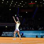 Andrea Petkovic - 2016 Porsche Tennis Grand Prix -D3M_5446.jpg