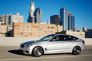 2013-BMW-3-Serisi-GT-4