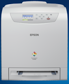 Epson AcuLaser C2900N driver download for windows mac os x, Epson AcuLaser C2900N driver