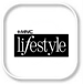 MNC Lifestyle Streaming Online