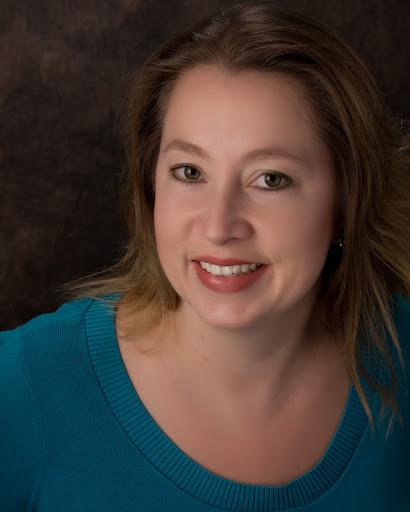 Carrie Webster