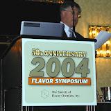 2004-10 SFC Symposium - Frank%25252520V%252525202.jpg