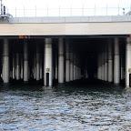 京浜運河+D滑走路クルーズ