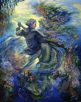 Mere Ama, Gods And Goddesses 8