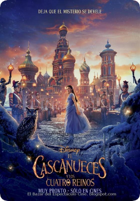 Poster_-_El_Cascanueces_y_los_4_reinos.jpeg