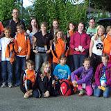 2012-07-15 Landeskinderturnfest Bühl