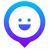 Jink: Messaging • Meets • Maps