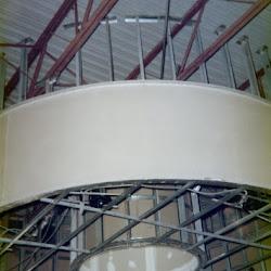 1978-10 Construction