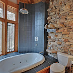 5340 Brandon Mill Lakemont GA-large-019-40-Master Bath-1500x938-72dpi.jpg
