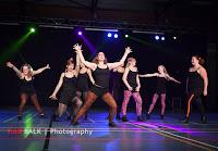 Han Balk Agios Dance-in 2014-0347.jpg