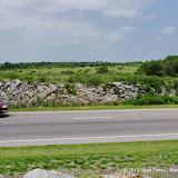 05-20-13 Arbuckle Field Trip HFS2013 - IMGP6660.JPG