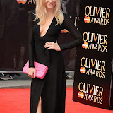 OIC - ENTSIMAGES.COM - Pixie Lott at the The Olivier Awards in London 12th April 2015  Photo Mobis Photos/OIC 0203 174 1069