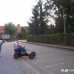 Gemeindefahrradtour 2008 - -tn-Gemeindefahrardtour 2008 090-kl.jpg