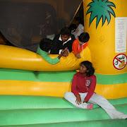 slqs cricket tournament 2011 141.JPG