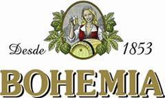 bohemia-logo