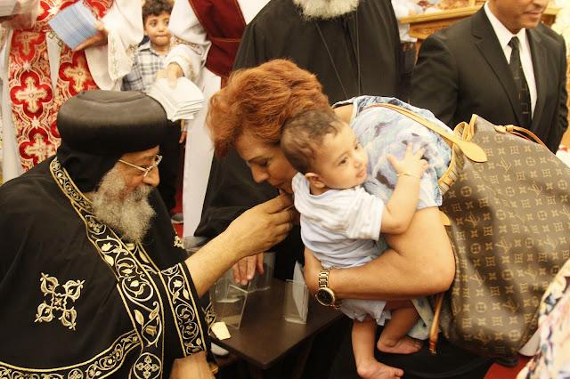 H.H Pope Tawadros II Visit (4th Album) - _MG_1111.JPG