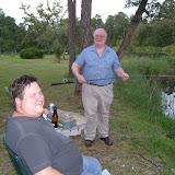 Dads Birthday Party - S7300222.JPG