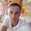 Сергей Федоровский's profile photo