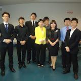 Gen-Y Image & Etiquette Coaching - DSC05307.jpg