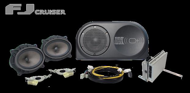 oldsmobile speakers wiring diagram viking wiring diagrams