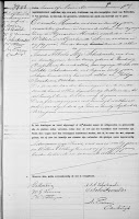 Monden, Cornelis en Schuitemaker, Anna A.A. Huwelijk 12-11-1919.jpg
