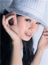 Zhang Ping   Actor
