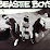 Beastie Boys Fan Page's profile photo