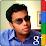 Vadivelpandian annadurai's profile photo