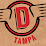 Doorstep Delivery Tampa Bay Area's profile photo