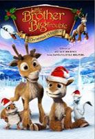 Niko 2: Little Brother, Big Trouble - Giáng sinh phiêu lưu ký