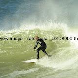 _DSC8999.thumb.jpg