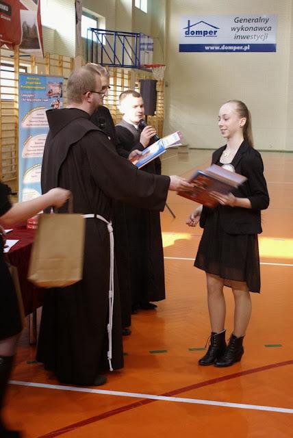 Konkurs o Św. Janie z Dukli - DSC01353_1.JPG