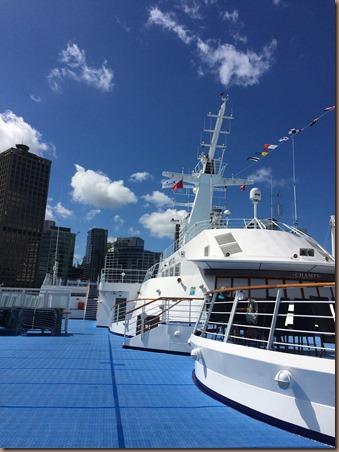 08-22-16 sailing day 1 04