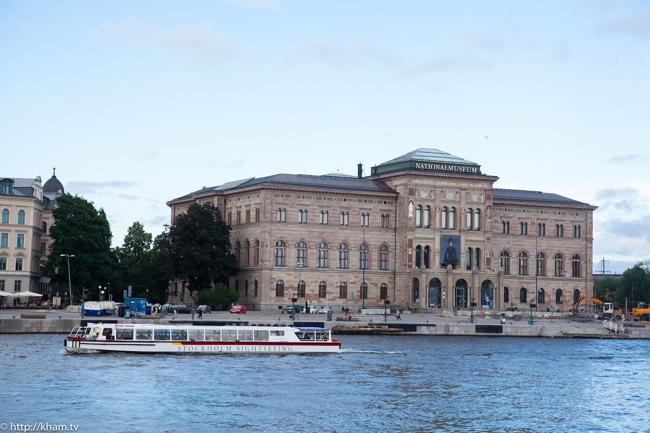 2012 07 08-13 Stockholm - IMG_0383.jpg