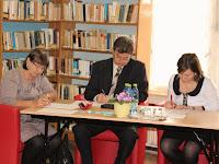 07 A bíráló bizottság munka közben.jpg