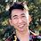 John Qian's profile photo