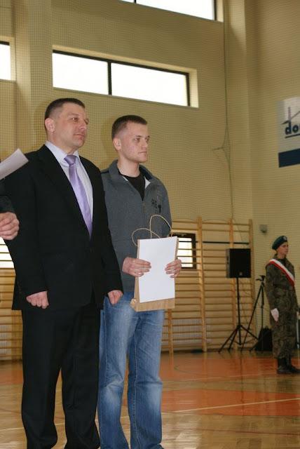DO 2011 Rozdanie nagrod - DSC00109_1.JPG