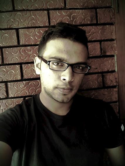 Hisham Ubaid's photos - 15%252B-%252B1