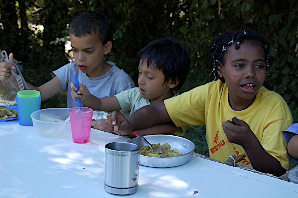 Campaments dEstiu 2010 a la Mola dAmunt - campamentsestiu181.jpg