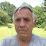 Paul Marchbanks's profile photo