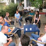 2015 Kamp (Veldhoven) - IMG_0025.JPG