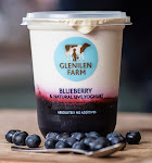 glenilen_yoghurt.jpg