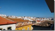 Riomar-vista-da-suite-2-andar