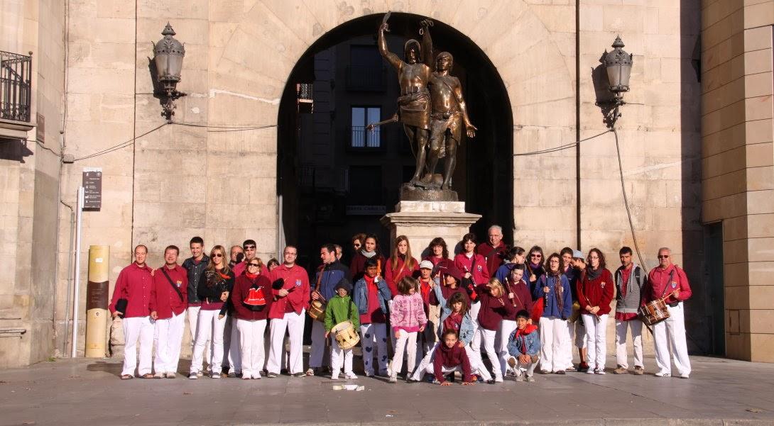Matinades Gralleres 26-09-10 - 20100926_554_Matinades_Festa_Major.jpg