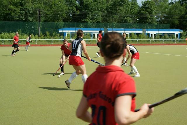 Feld 07/08 - Damen Oberliga in Rostock - DSC01798.jpg