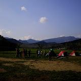 Campaments Amb Skues 2007 - ROSKU%2B077.jpg