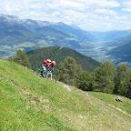 Tibet Trail jagdhof.bike (169).JPG