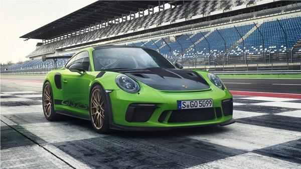 Porsche-911_GT3_RS
