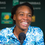 Venus Williams - 2016 BNP Paribas Open -DSC_1845.jpg
