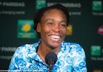 Venus Williams - 2016 BNP Paribas Open -DSC_1845.jpg